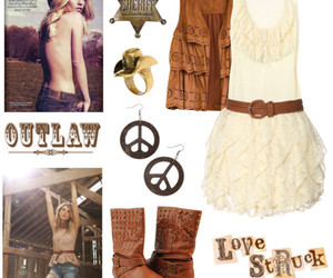 fashion and Polyvore image