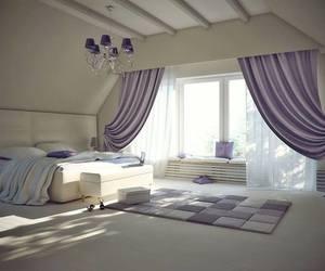decor, modern, and design image