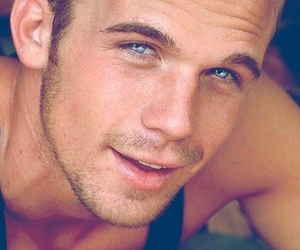 cam gigandet, sexy, and Hot image