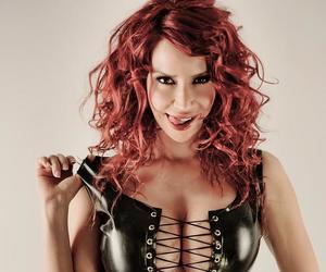 Hot, sexy, and Bianca Beauchamp image