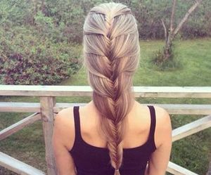 girls, hairstyle, and cute image