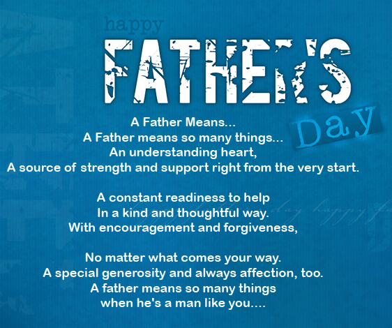 happy fathers day discovered by shami alexiz