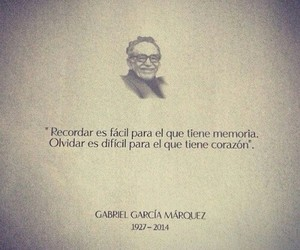 frase, remember, and memoria image