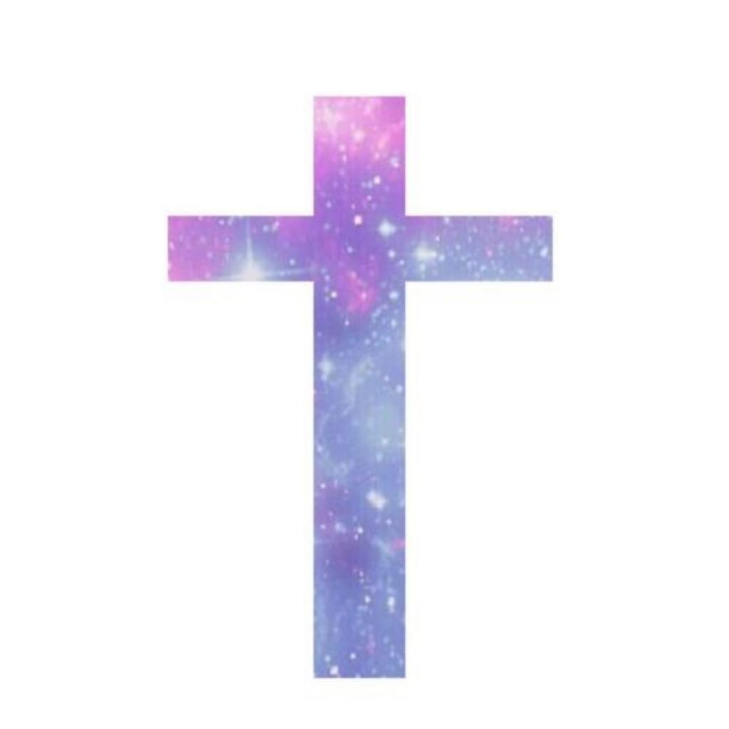 Тумблер картинки кресты
