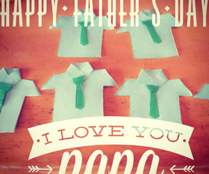 papa, tshirt, and father'sday image