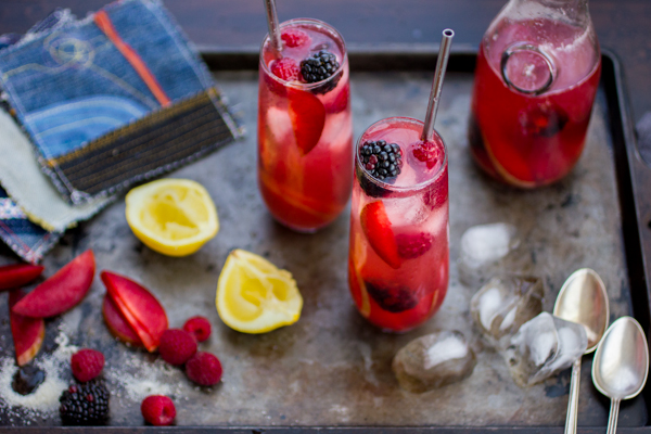 alcohol, Cocktails, and beverage image