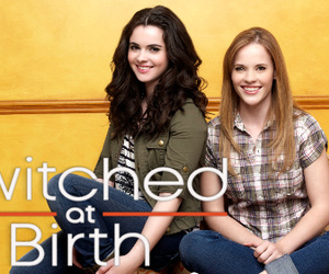 switched at birth free image