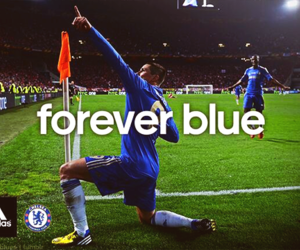 Chelsea FC, chelsea london, and ktbffh image