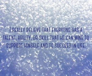 believe, crystal, and shine image