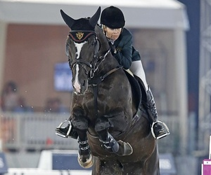 cannes and edwina tops-alexander image