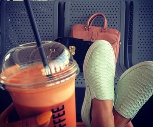 fashion and juice image