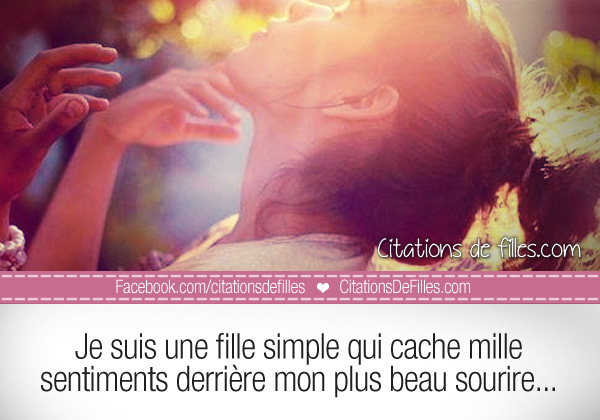 320 Images About Citations De Filles On We Heart It See