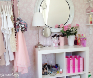 flowers, forever, and girly image