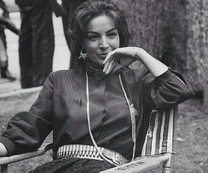 hombres, frases, and maria felix image