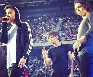 sweden, wwa, and 14.06.2014 image