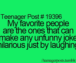 teenager, teenager post, and funny image