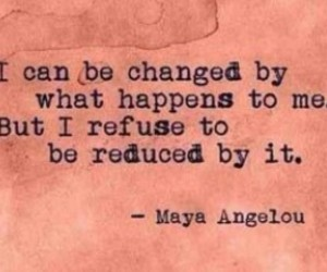 can, change, and happen image