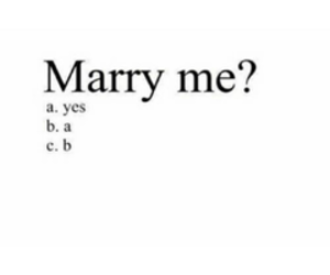 marry image