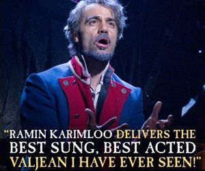 broadway, jean, and les miserables image