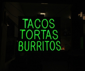 burritos, tacos, and tumblr image