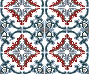 azulejo image