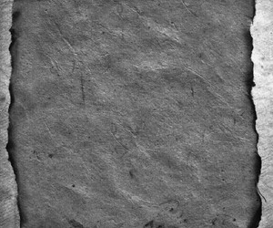 background, black, and Paper image