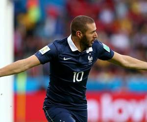 france, soccer, and world cup image