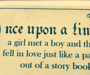 boy, fairytale, and Relationship image