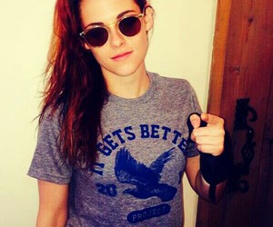 kristen stewart, perfect, and nice image