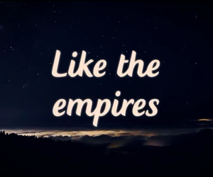 colombia, diva, and empire image