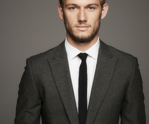 alex pettyfer, Hot, and actor image