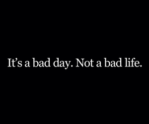 attitude, bad, and day image