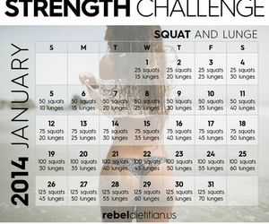 exercise, run, and fitness image