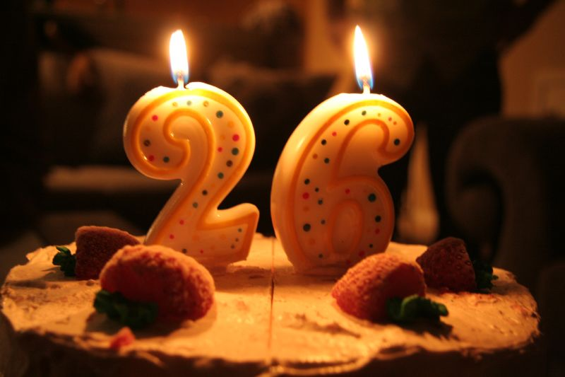 25 Images About B Day On We Heart It See More About