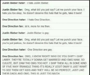 over, protective, and justin bieber image