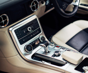 luxury, beauty, and car image