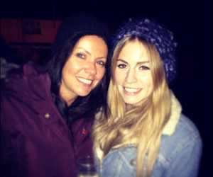 gemma styles, styles, and anne cox image
