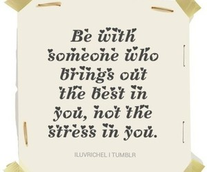 inspiration, iluvrichel, and love quotes image