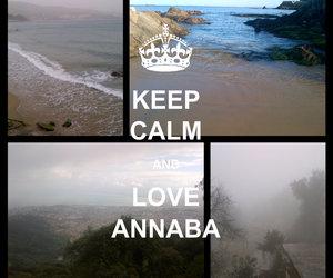 Algeria, keep calm, and algerie image