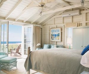 beach, bedroom, and room image