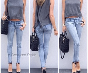 denim, legs, and jeans image