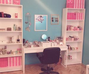 room, decoracion, and quarto image