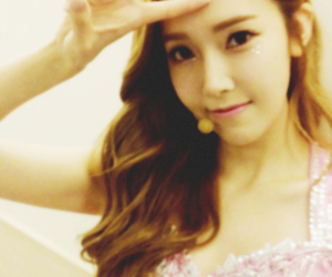 girls generation, icon, and jessica image
