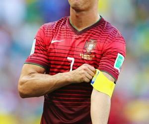 cristiano ronaldo, cr7, and Ronaldo image