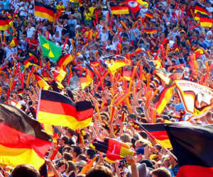 germany, soccer, and portugal image