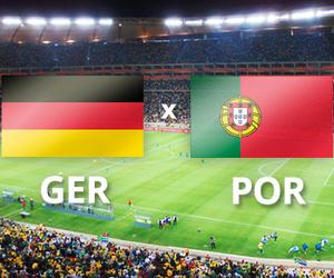 alemanha, portugual, and portugal vs deutschand image