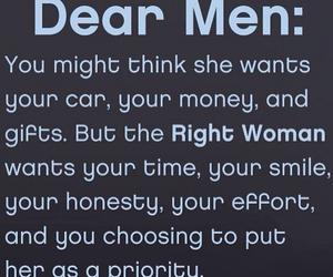boys, true, and men image