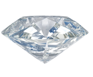 diamond, transparent, and overlay image