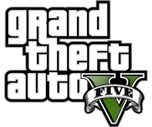 gta, overlay, and transparent image