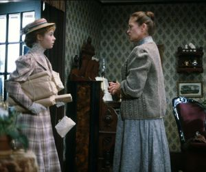 anne of green gables, anne shirley, and aogg image